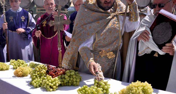Wine Armenia3