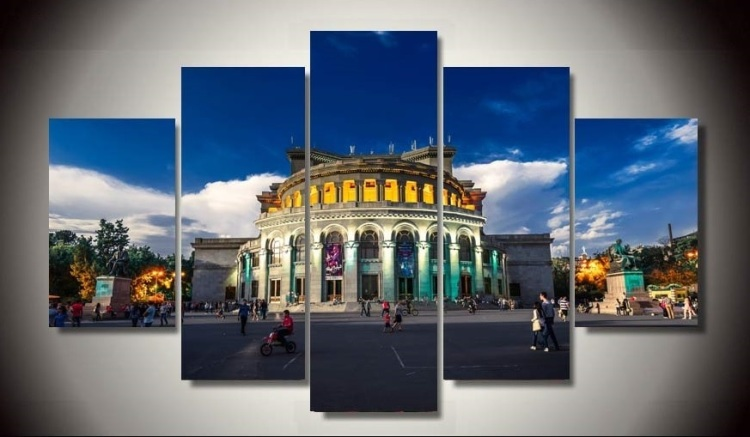Opera Yerevan.jpg