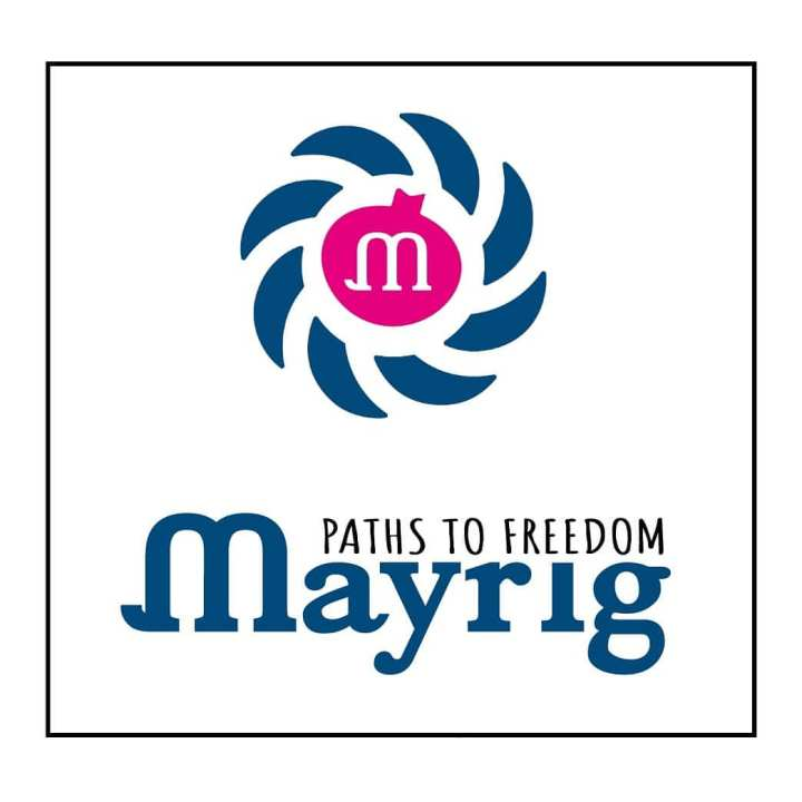 Mayrig3